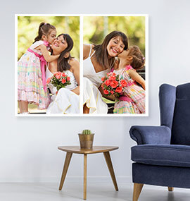 2 Photo Collage