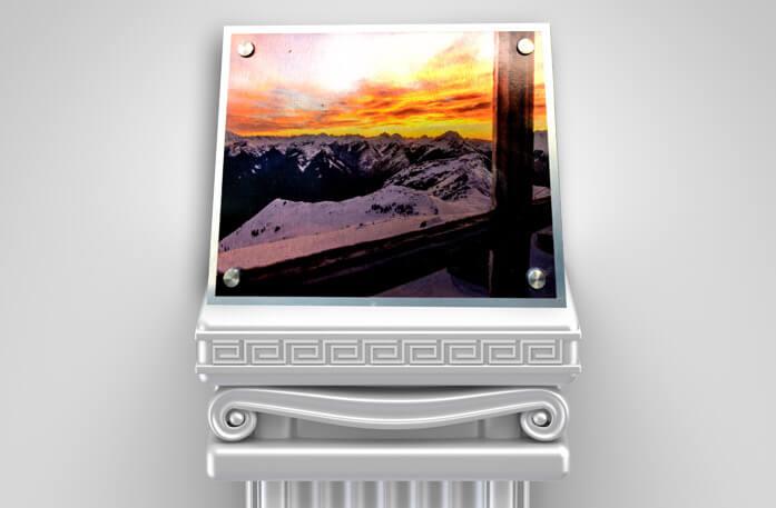 metal prints hd photo printing on aluminum online canvaschamp