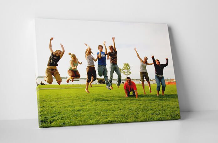 Photo canvas5