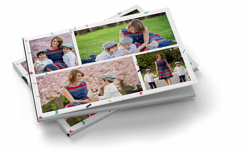 personalized photo albums custom photo books online nz canvaschamp