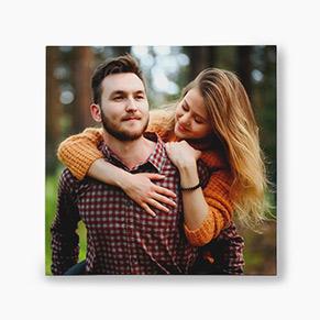 8 x 8 Photo Book