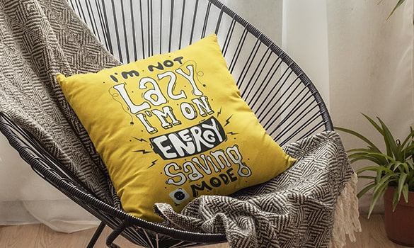 Designable Custom Pillow Cases