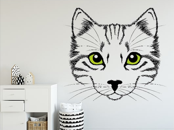 High Quality and Affordable Wall Decals in New Zealand